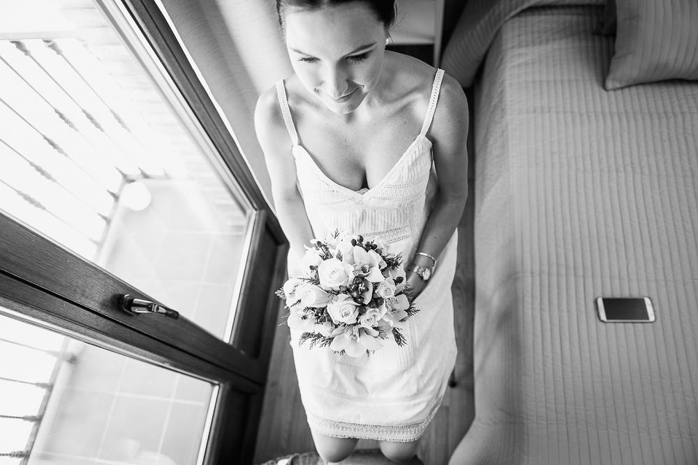 fotografiia de boda