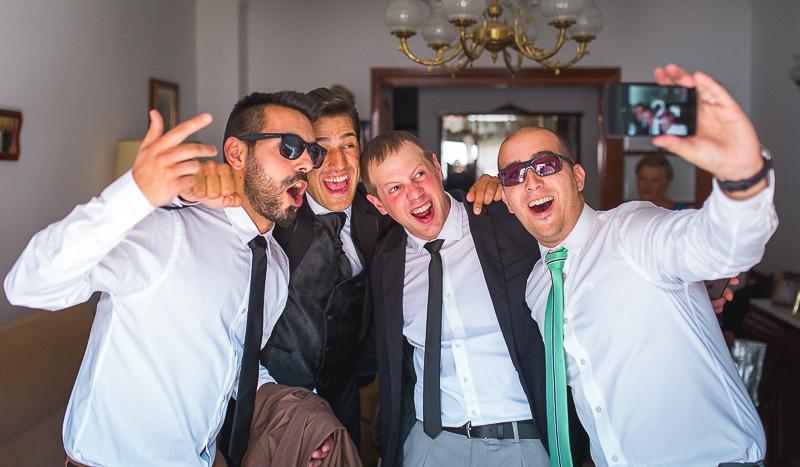 video de boda en malaga