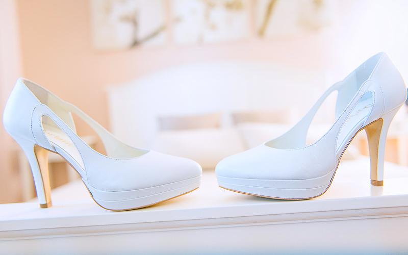 reportaje diferente de bodas en malafa