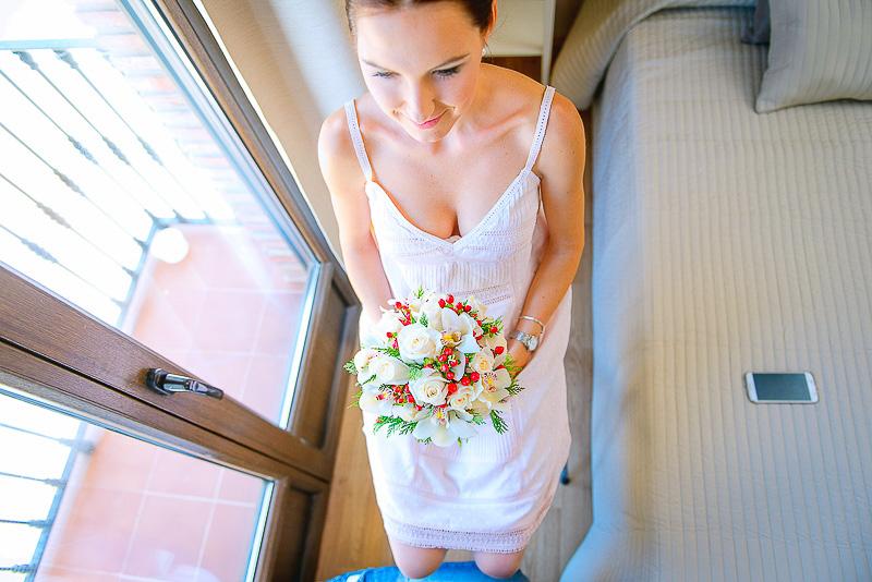 fotografia profesional de bodas en antequera