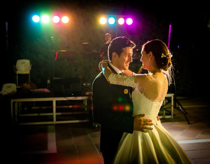 foto y video para boda en antequera