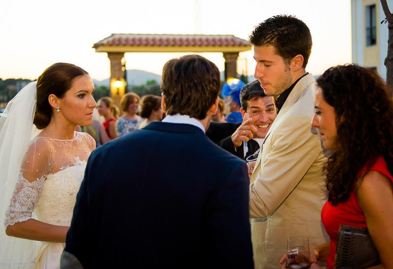 reportaje de bodas en malaga