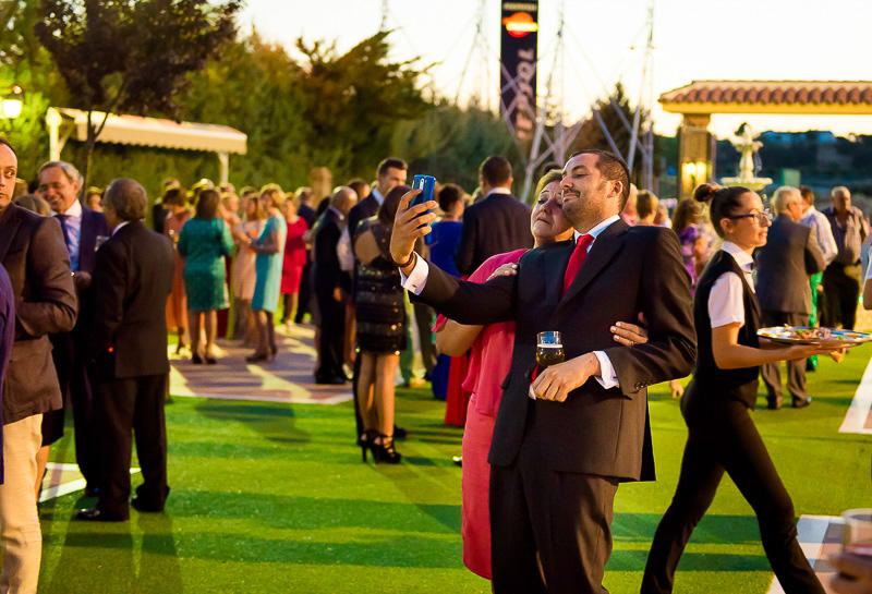 fotografos en malaga para bodas