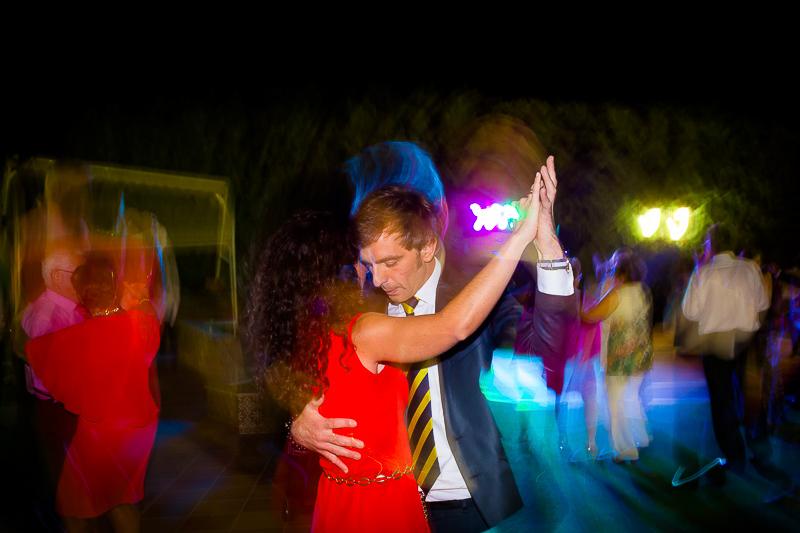 fotos para boda en malaga