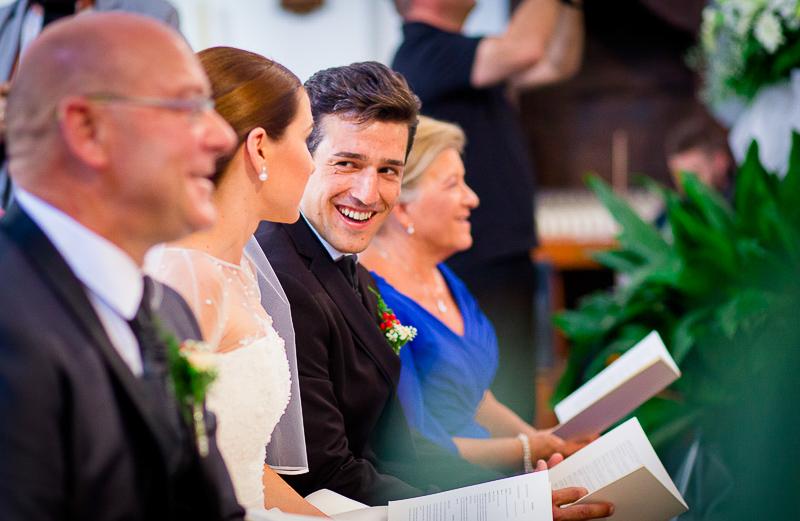 fotografos para bodas, fotos en malaga