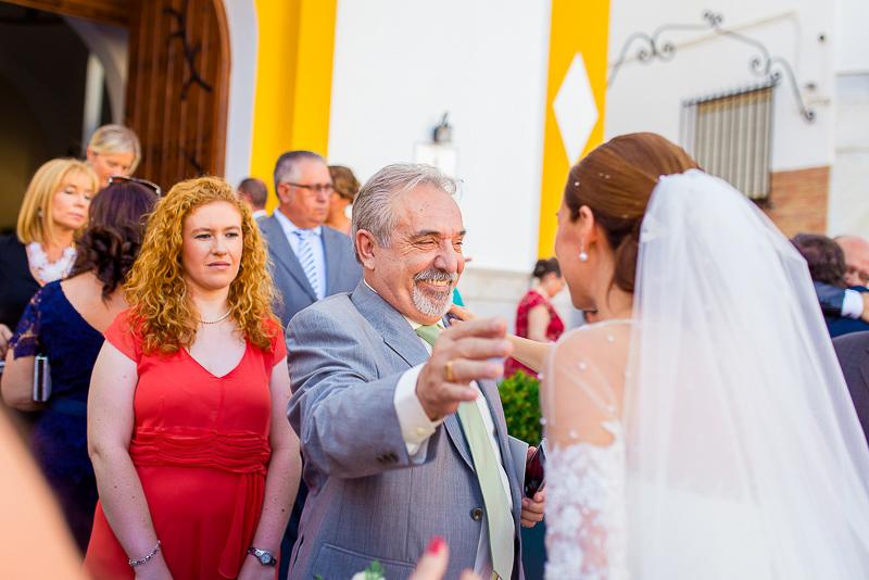reportajes fotograficos de bodas
