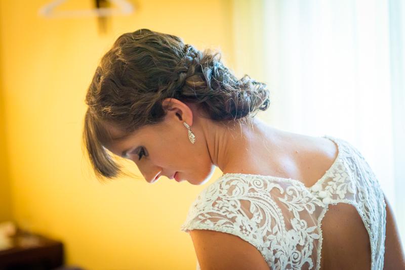 fotos para mi boda