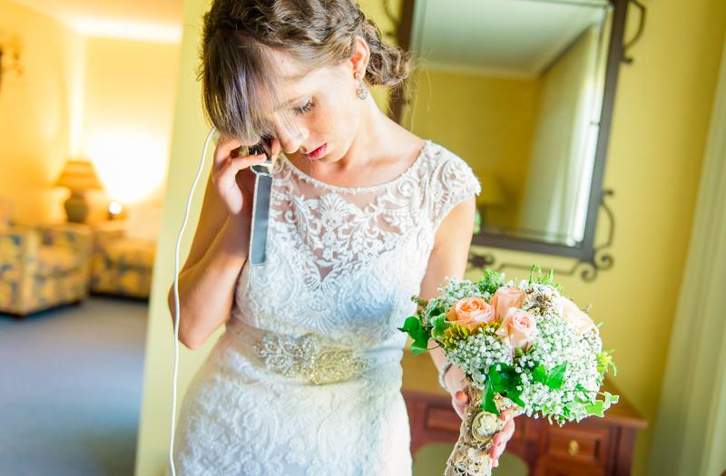 fotos para mi boda en malaga