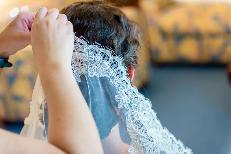 preparacion boda