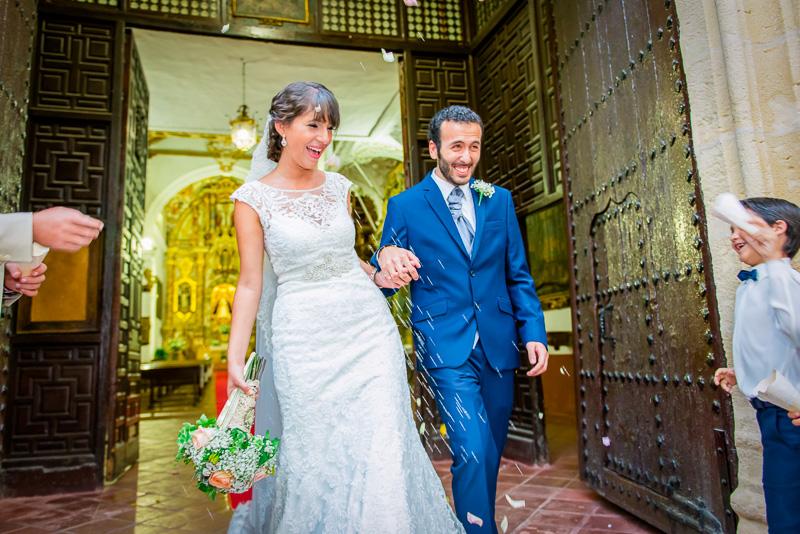 mi gran boda en malaga