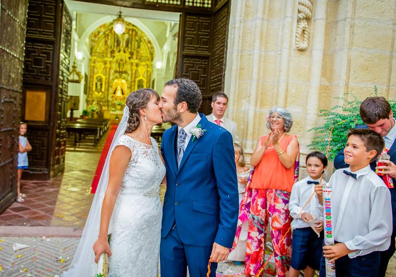 iglesia malaga para bodas