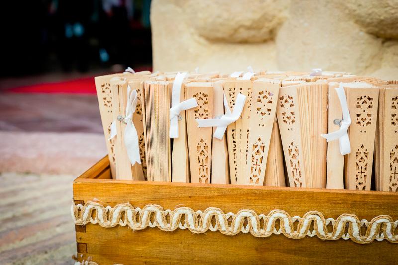 organizar boda en malaga