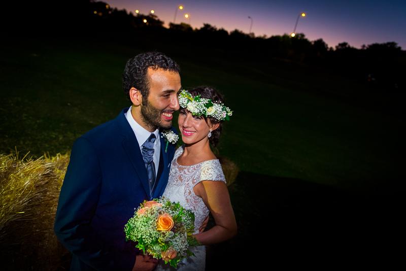 celebrar boda en malaga