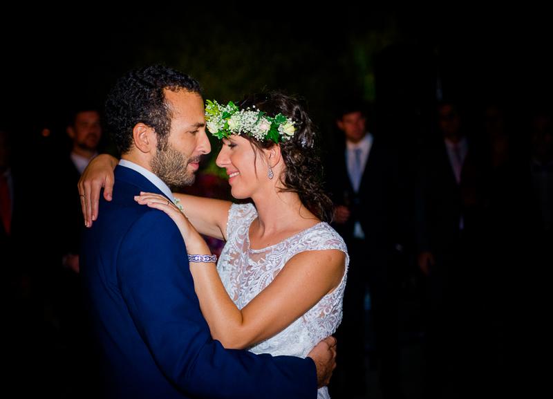 boda sorprendente malaga