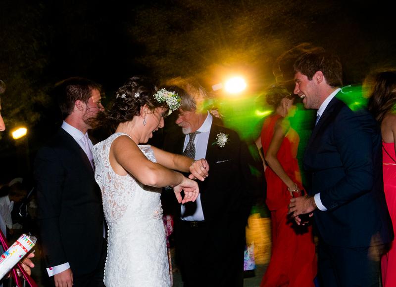 reportaje profesional para bodas en antequera y malaga