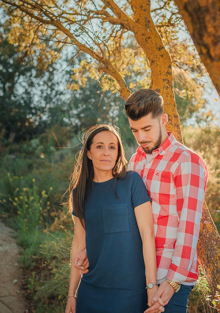 fotos de matrimonios