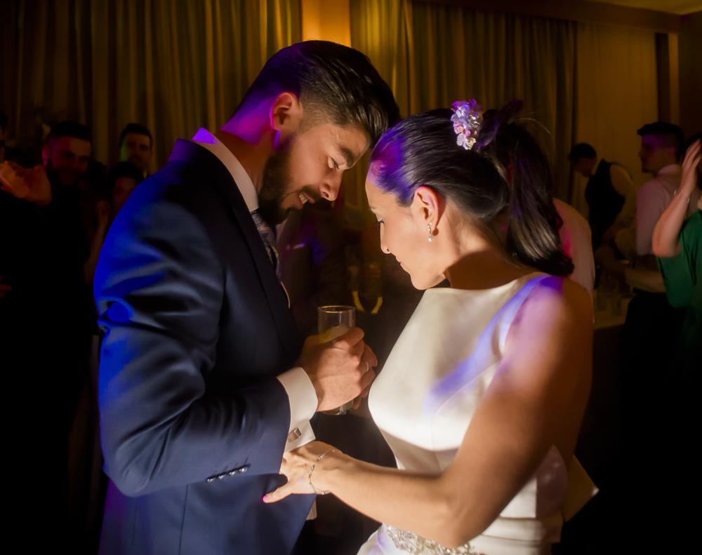 fotos de bodas profesionales en malaga