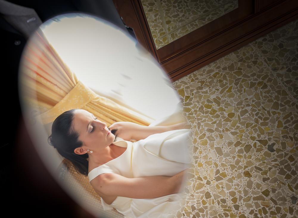 reportaje bodas en malaga profesional
