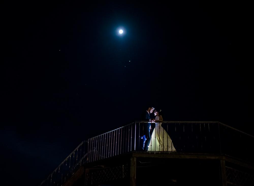 fotografia de bodas málaga