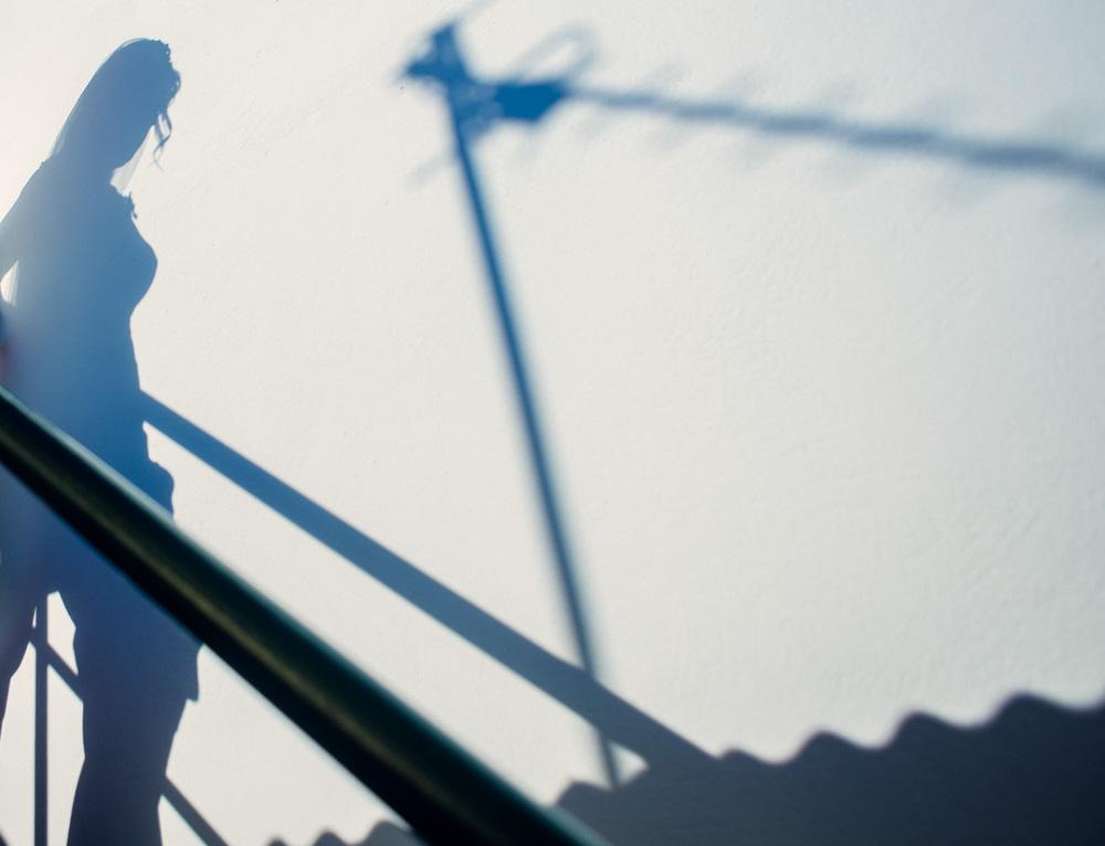 fotografia de calidad para bodas
