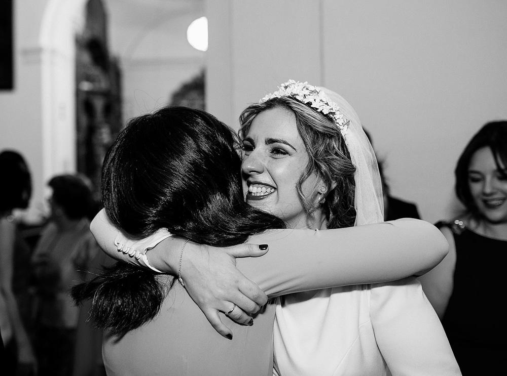 fotos aragon bodas