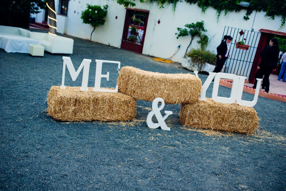 precios fotos bodas