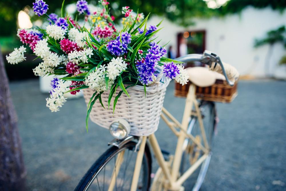 precio boda malaga