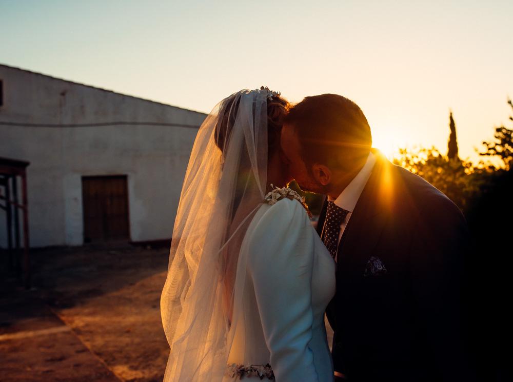 precio fotos de boda
