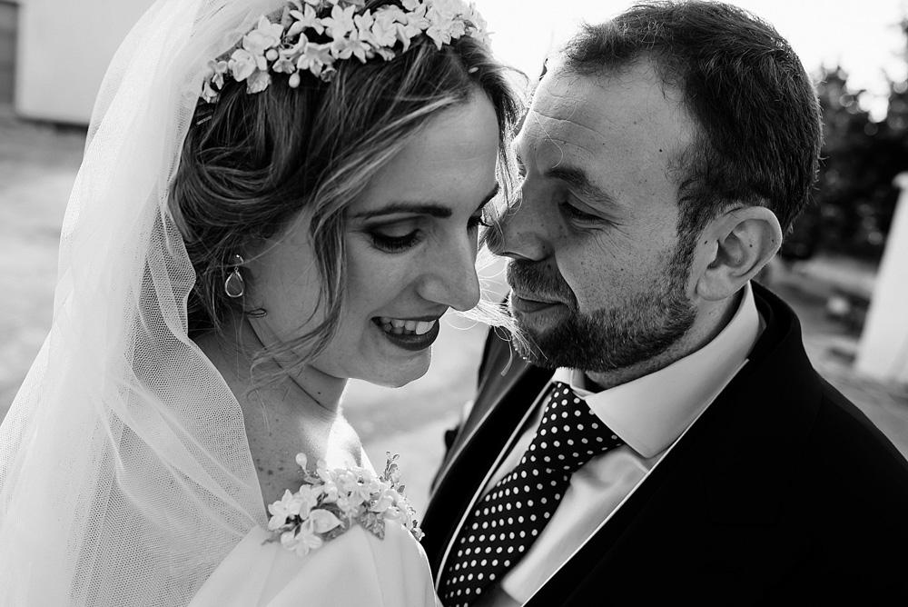 videos de bodas en malaga