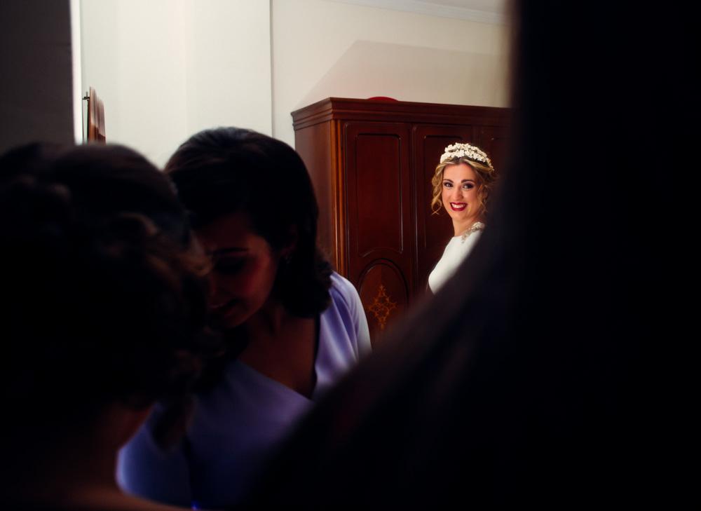 fotos de boda en malaga