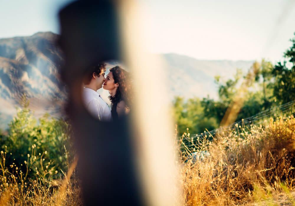reportaje gran calidad bodas malaga