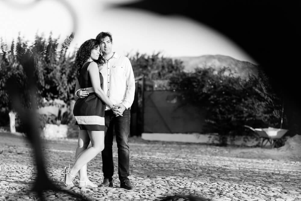 bonitas fotos de bodas
