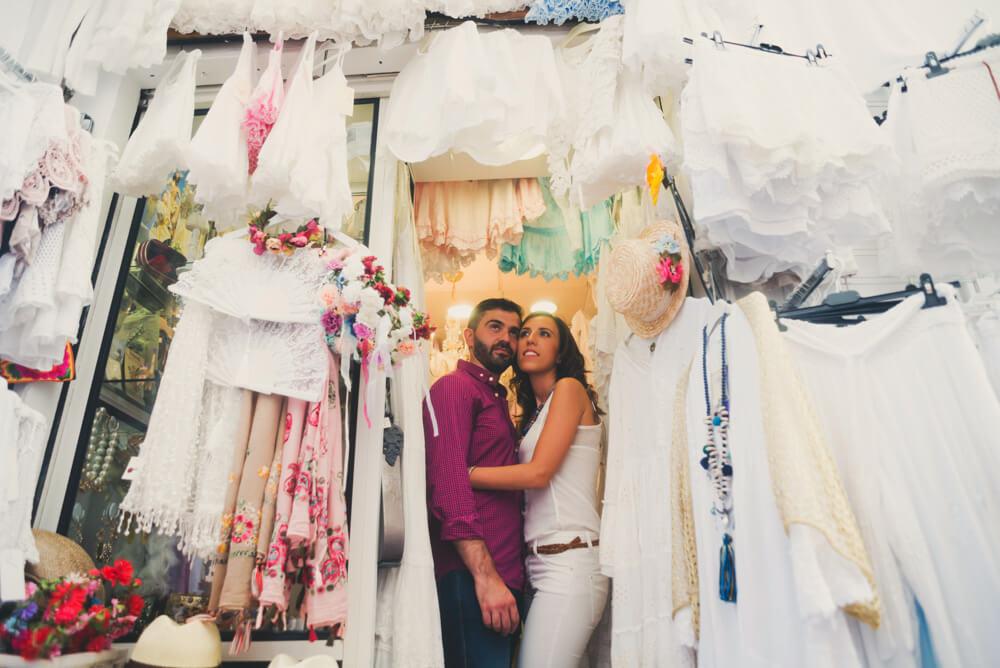precios boda benalmadena