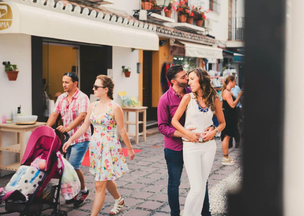 organizacion boda malaga