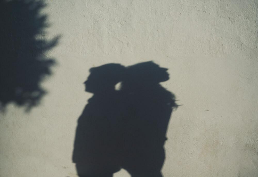 Preboda en Marbella (31)