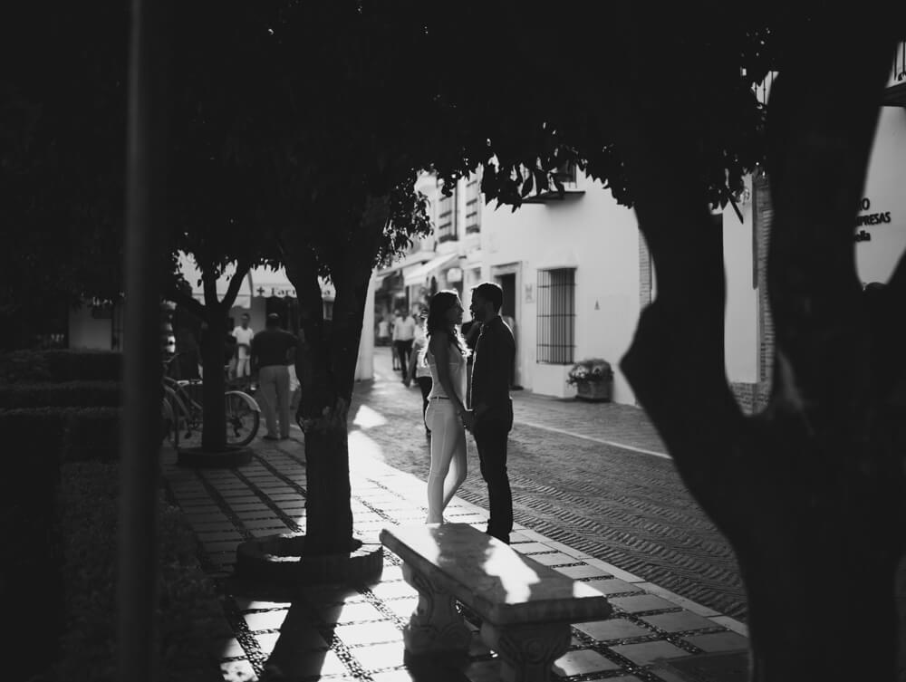 precio boda en malaga