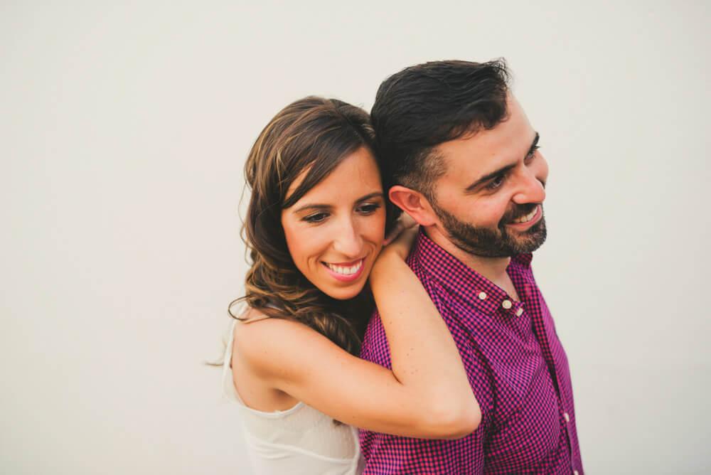 fotos preciosas bodas marbella