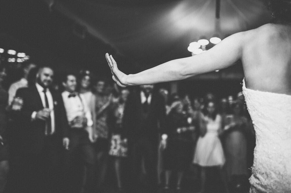 fotografo para bodas en benalmadena