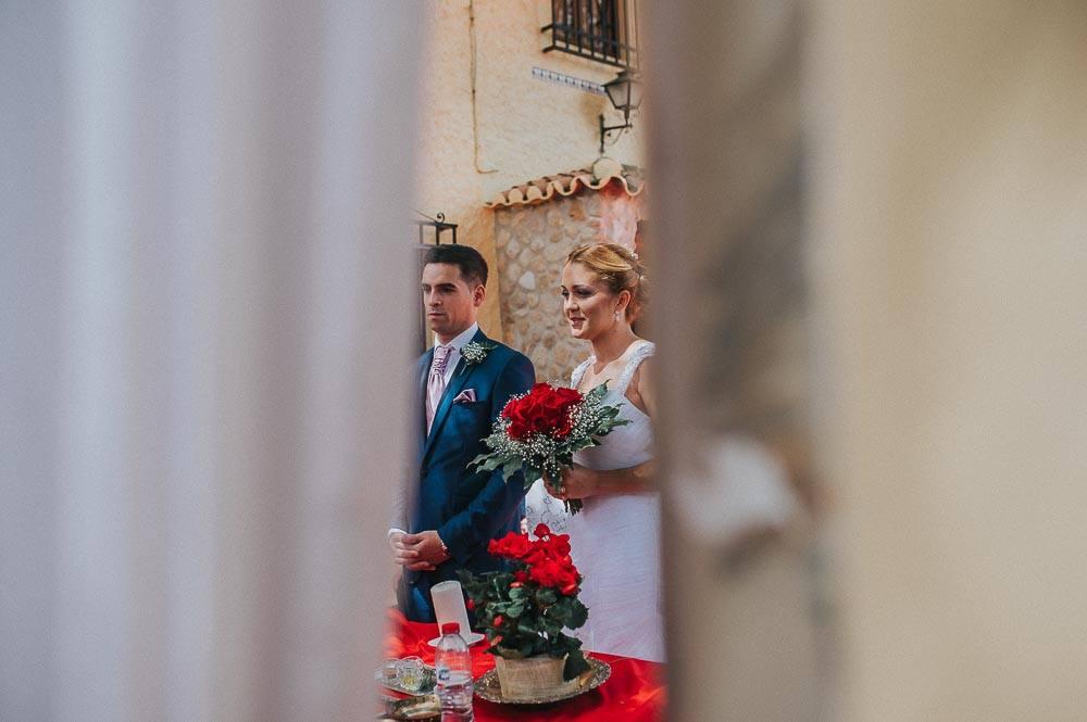 boda-civil-en-malaga-11