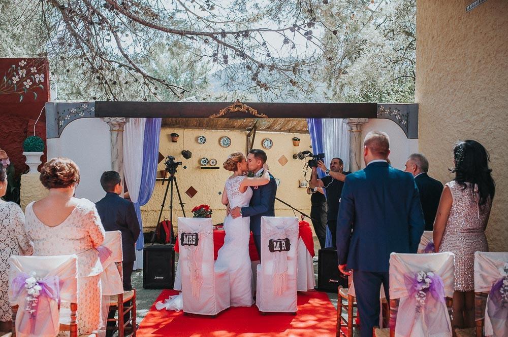 paginas de bodas