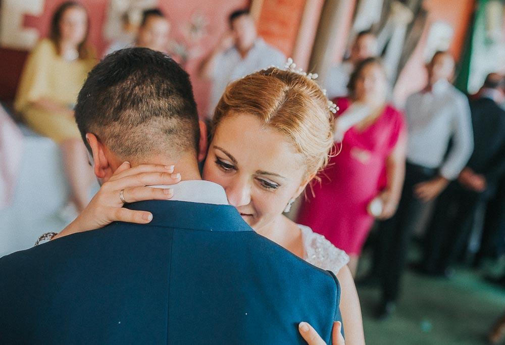 fotografao de bodas malaga