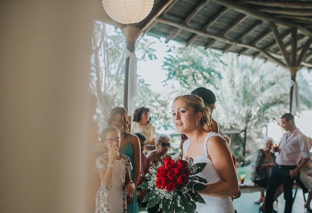 fotografo para bodas malaga