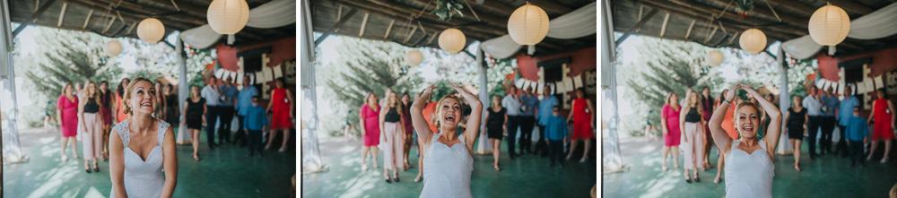 reportaje fotografico de bodas en malaga