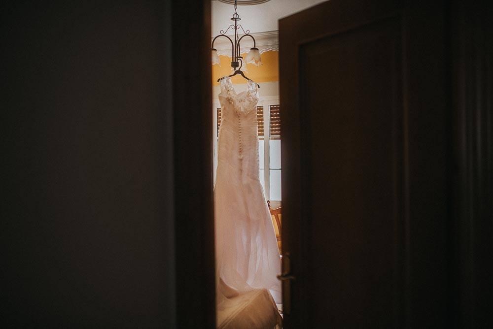 boda fotografia