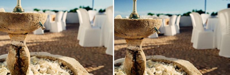 fotos para bodas en malaga