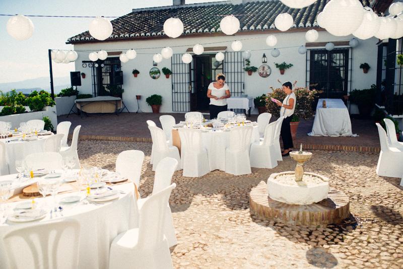 fotos profesionales en malaga para bodas