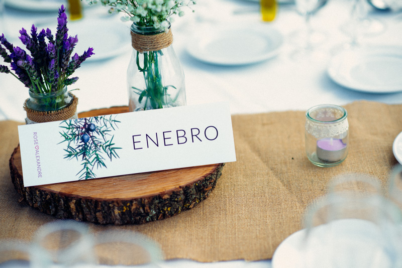 fotos para bodas baratas
