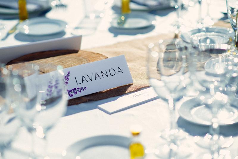 fotos de bodas en malaga