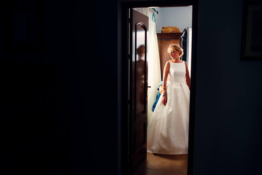 mejores fotos de bodas