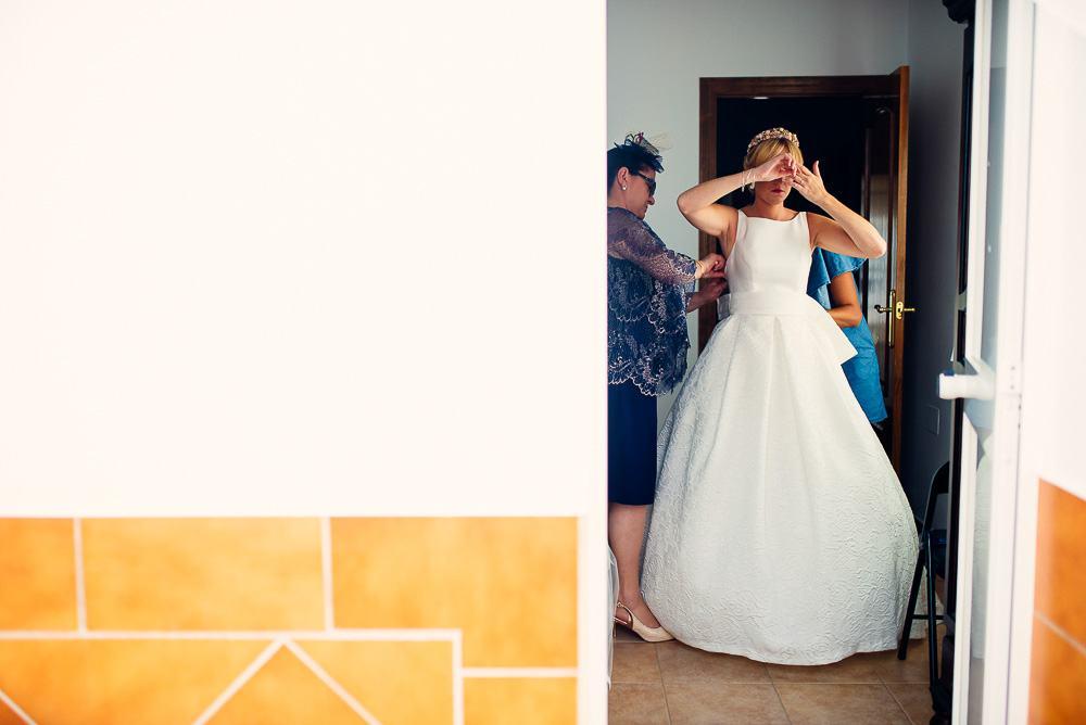 fotografia de bodas en malaga